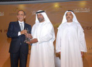 Award 2007