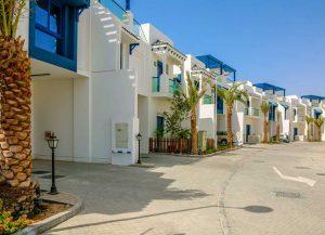 Palma Residences