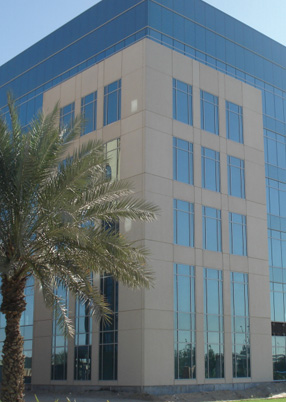 al hamad group of companies