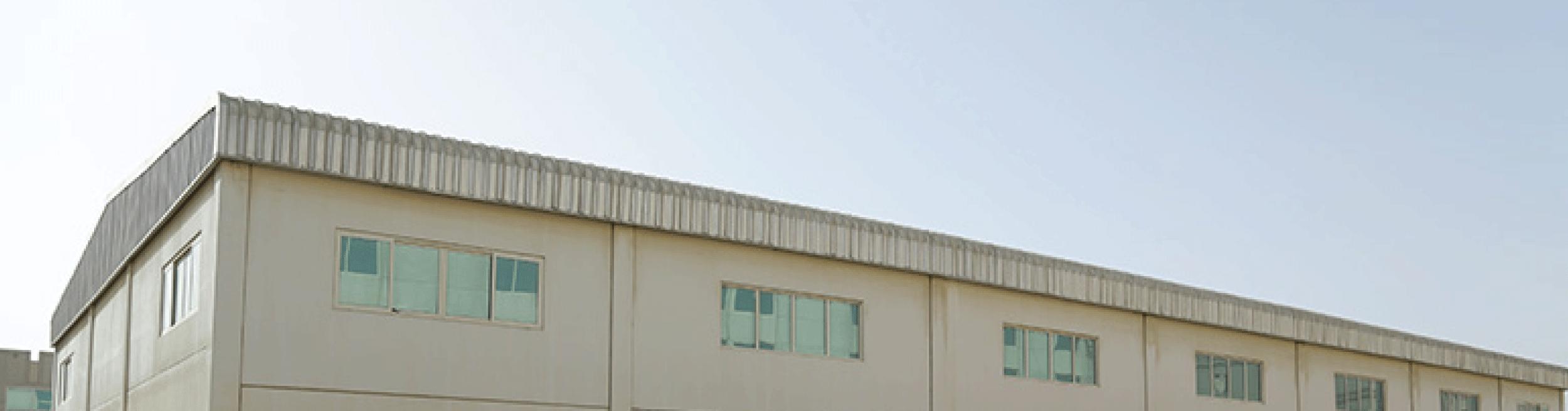abr-warehouse