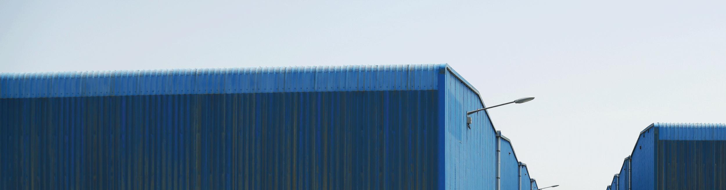 dic-warehouse